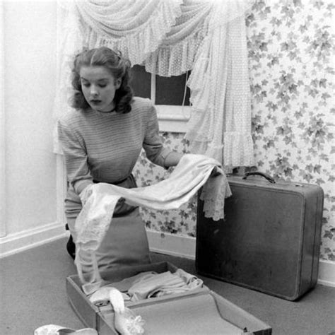 peters jean movie star simmons peter deep 1926 2000 december joan cramer stuart couples famous stars