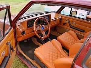 Golf 8 Interieur : mk1 vw recaros amazing interior mk1 vw pinterest mk1 vw and golf ~ Medecine-chirurgie-esthetiques.com Avis de Voitures