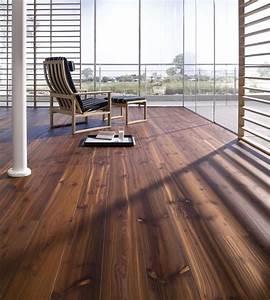 Designboden Vinyl Nachteile : bodenbel ge linoleum holzoptik ~ Sanjose-hotels-ca.com Haus und Dekorationen
