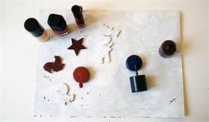 Fabriquer Boule à Neige Glycérine : fabriquer une boule neige sans glyc rine avec des pots ~ Zukunftsfamilie.com Idées de Décoration