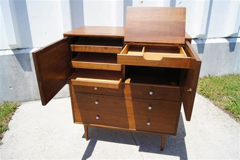 Mens Dressers Furniture by S Dresser By Kipp Stewart And Stewart Macdougall For