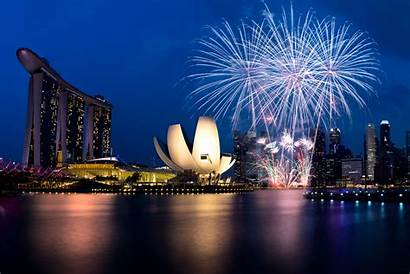 Singapore Marina Bay Sands Thailand Yopriceville Transparent