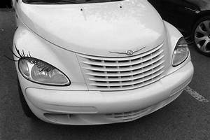Assurance Auto La Moins Cher : souscrire une assurance auto pas cher o trouver montr al ~ Medecine-chirurgie-esthetiques.com Avis de Voitures