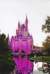 disney world wedding packages With disney world honeymoon packages