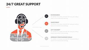 investor presentation template best and professional With guy kawasaki powerpoint template