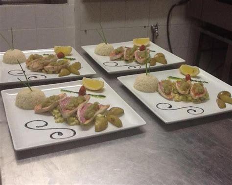 cuisine albi le parvis albi restaurant albi cuisine traditionnelle