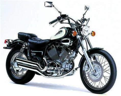yamaha xv 535 yamaha yamaha xv 535 dx virago deluxe moto zombdrive