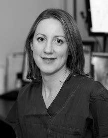Dr Jill O'Donnell - Vascular Surgery | Noosa Hospital