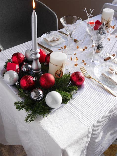 Decoration De Noel Monoprix