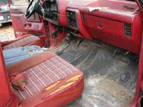 centurion trucks  sale  car news