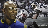 Patriots news: Eric Dickerson claims New England cheated ...