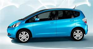 Best Car Wallpaper  Honda Jazz Dimensions