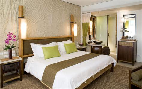 Yatak Odası Duvar Kağıtları Ve Modelleri
