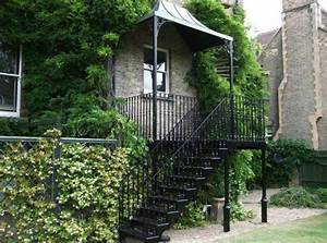 1000 idees sur le theme escaliers rustiques sur pinterest With ordinary idee de terrasse exterieur 6 decoration appartement montagne