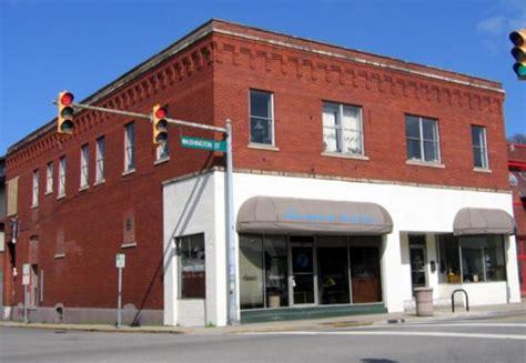 bluegrass kitchen charleston menu prices restaurant