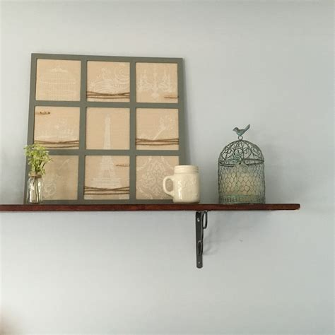 drawing decoration free images table wood wall shelf blue living room Wall
