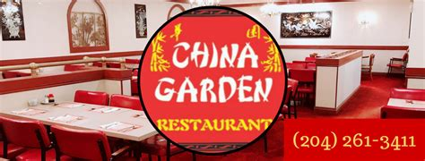 china garden family restaurant home winnipeg manitoba