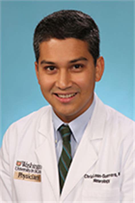 Neurologist Panama City Florida by Our Alumni Duke Department Of Neurology