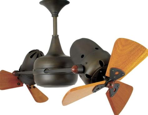 harbor dual ceiling fan harbor ceiling fan 13 efficiencies in