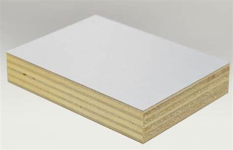pappelsperrholz 15 mm leichtbauplatten f 252 r fahrzeug caravan bootsausbau pappelsperrholz cpl beschichtet