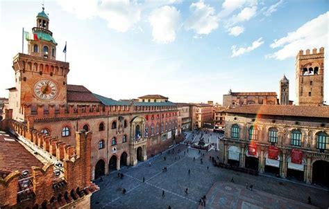 les plus belles villes d italie les plus belles villes d italie