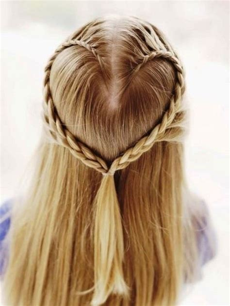 beautiful girls hairstyle xcitefunnet