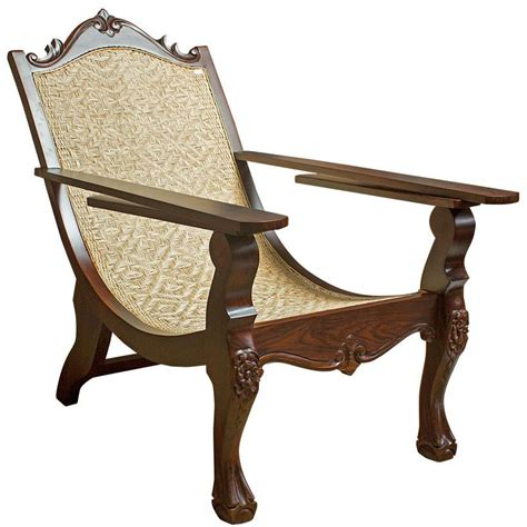 30487 furniture chairs simple easy chair in wood artisera