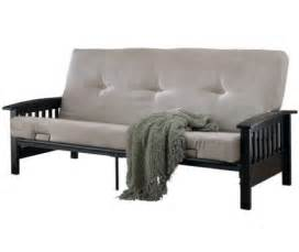 get this futon for only 210 from walmart free shipping
