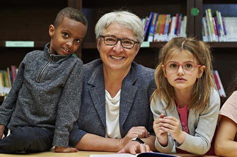 Le CEPEO souligne la Journée mondiale de l'enfance ...