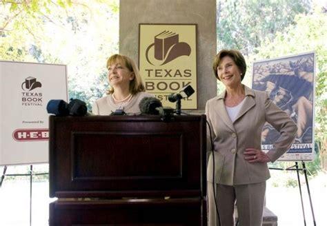 Sarah Cortez  The Texas Observer