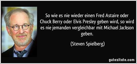So Wie Es Nie Wieder Einen Fred Astaire Oder Chuck Berry