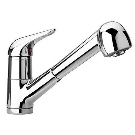 rubinetti doccia prezzi rubinetti da cucina le migliori offerte e prezzi su yo ho