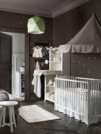 Ikea Kinderzimmer Katalog by Der Neue Ikea Katalog 2019 Wohnen Kinderzimmer