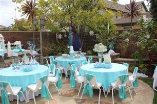 spandex chair cover rental disney frozen theme kids party themes for kids party rental