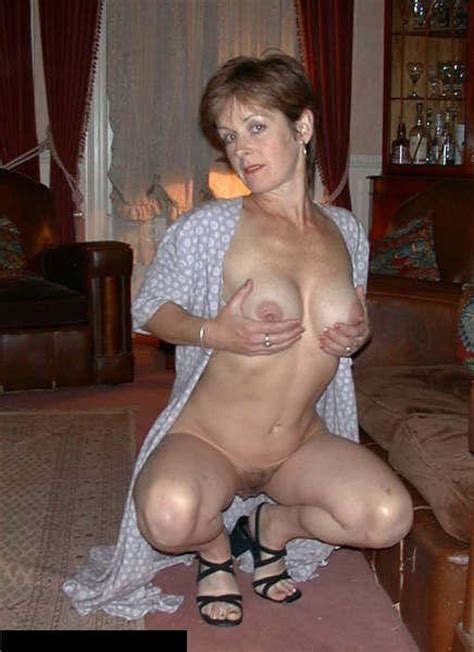 Real Wives And Girlfreinds Xxx Amateur Picture 5