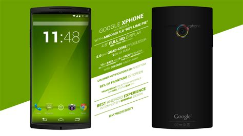 android 5 x phone and android 5 0 appeared axeetech