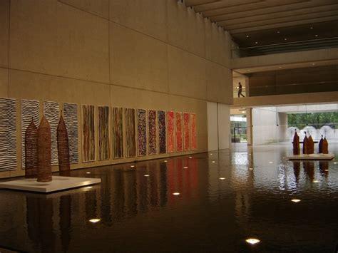 stunning indoor water feature images interior design