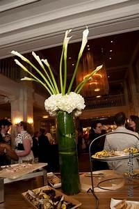 Atlanta Fresh Flowers, Indoor Plants & Flower Arrangements