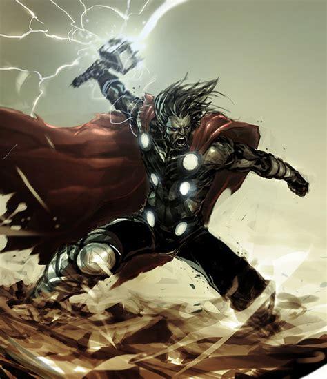 hammer of thor forum bigcbit com agen resmi vimax