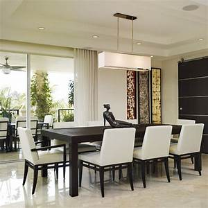 dining room lighting dining room lightings with colorful With dining room ceiling light fixtures