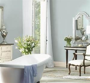 Pinterest for Master bathroom color schemes