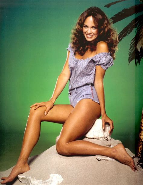 Pictures Of Catherine Bach Pictures Of Celebrities