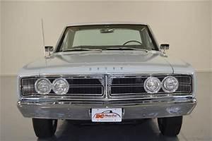 Diagram For 1966 Dodge Coronet