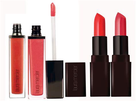 laura mercier makeup makeupall