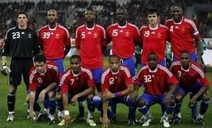 Equipe Foot Espagne Liste : la liste des 23 joueurs retenus en equipe de france pour le mondial le 11 mai ~ Medecine-chirurgie-esthetiques.com Avis de Voitures