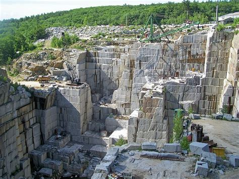 1000 images about everything granite on
