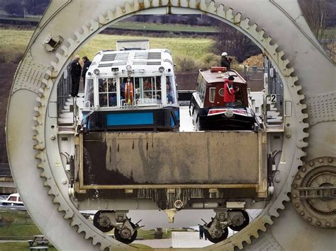 Boat Lift Kansas City by 361 Best Images About Falkirk Wheel On Pinterest