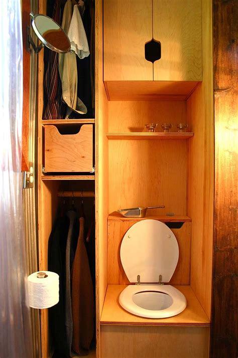 Bathroom Remodel Worksheet