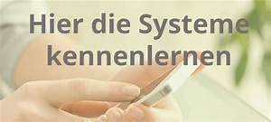 Smart Home Systeme 2017 : smart home test welche smart home systeme gibt es ~ Lizthompson.info Haus und Dekorationen