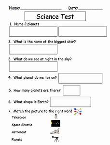 Solar System Lesson Plan Elementary - Pics about space